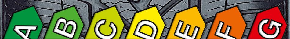 eu-reifenlabel-banner